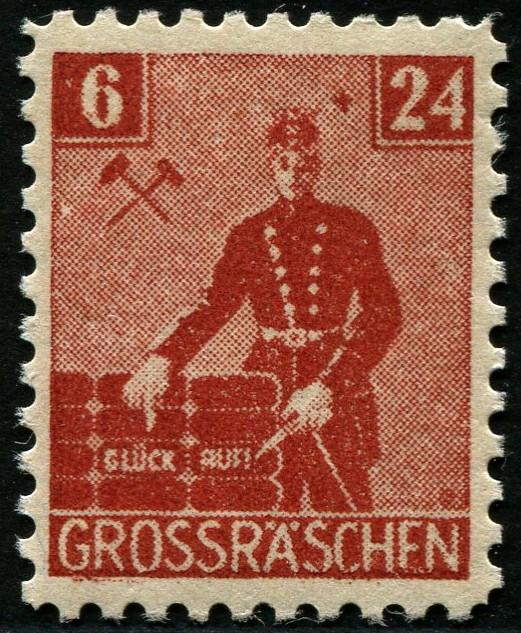 nach - Deutsche Lokalausgaben nach 1945 - Seite 7 Groyry10