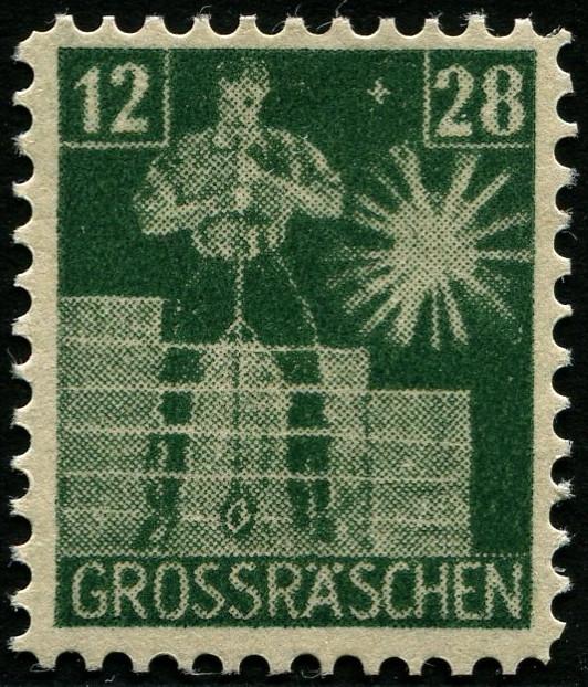 nach - Deutsche Lokalausgaben nach 1945 - Seite 7 Groyry11