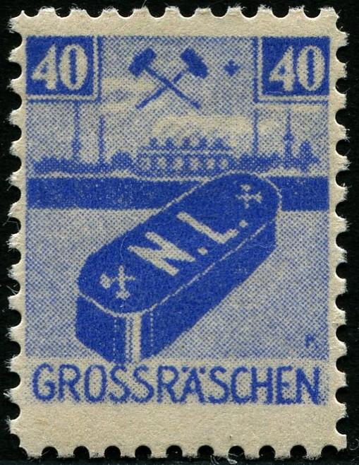nach - Deutsche Lokalausgaben nach 1945 - Seite 7 Groyry13