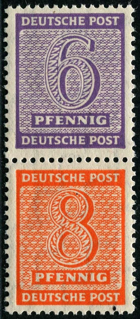 Westsachsen (OPD Leipzig) -Sowjetische Besatzungszone- - Seite 2 S_zd_510