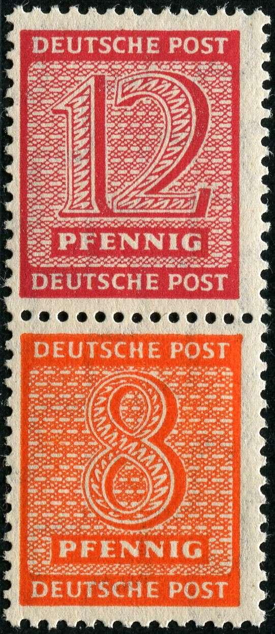 Westsachsen (OPD Leipzig) -Sowjetische Besatzungszone- - Seite 2 S_zd_611