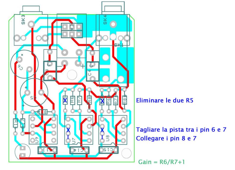 Cmoy con AF-C02 Image110