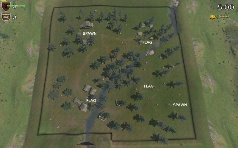 UNAC 6 new maps Hepbur10