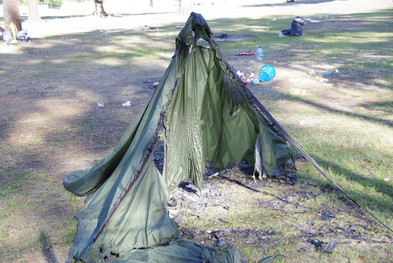 Première tente pour premier camping _igp5011