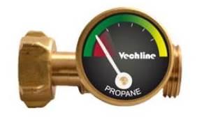Détecteur de niveau de gaz Gaslock GL-4001-01 - Page 2 Jauge10