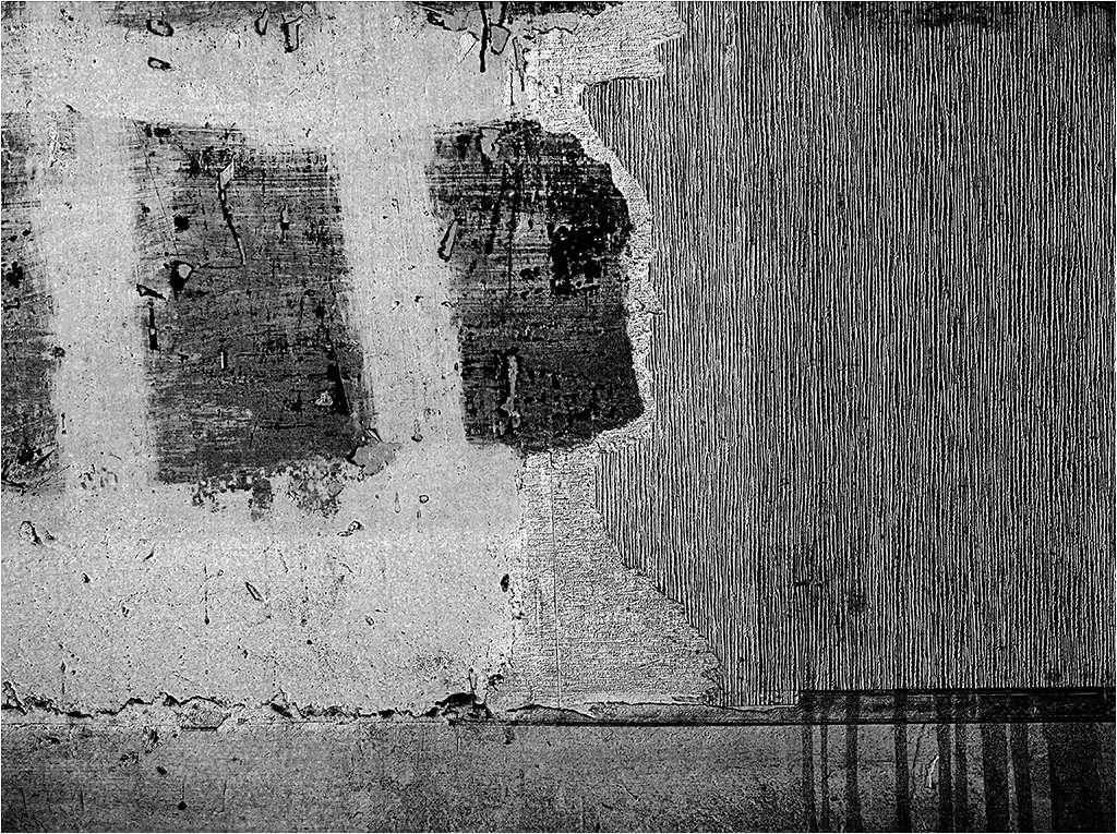 """"""" Traitement de surface """" Mur82710"""