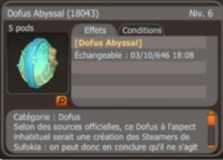 [MàJ-Spoil] Dofus 2.35 - En sous-marin... Majspo10