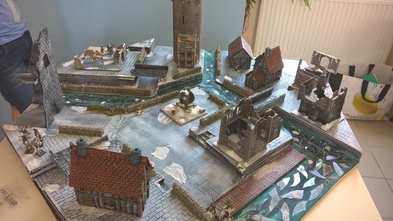 plateau de jeu Wp_20115