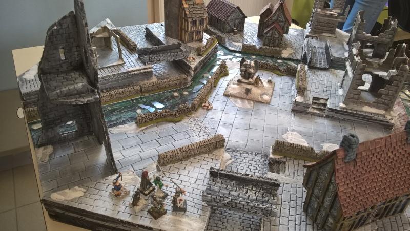 plateau de jeu Wp_20116
