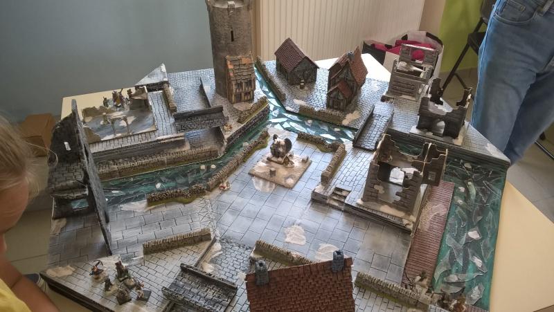 plateau de jeu Wp_20117