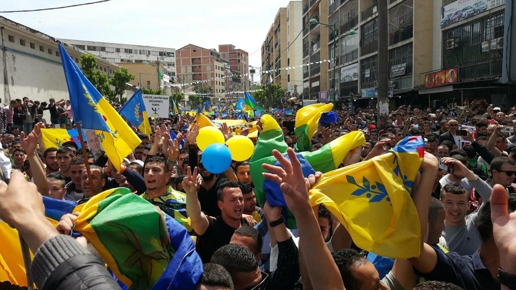 L'indépendance de la Kabylie est en marche - Page 5 93510610