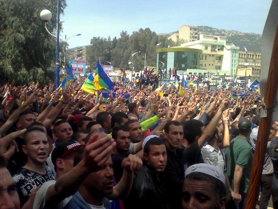 L'indépendance de la Kabylie est en marche - Page 5 93510611