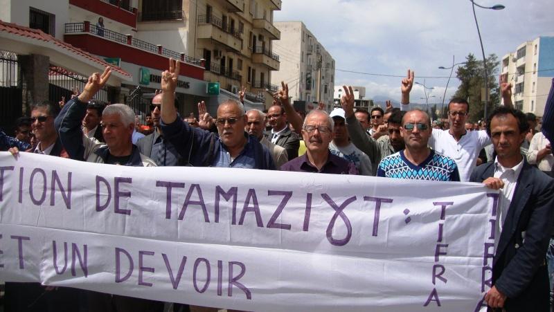 L'indépendance de la Kabylie est en marche - Page 4 Bejaia10
