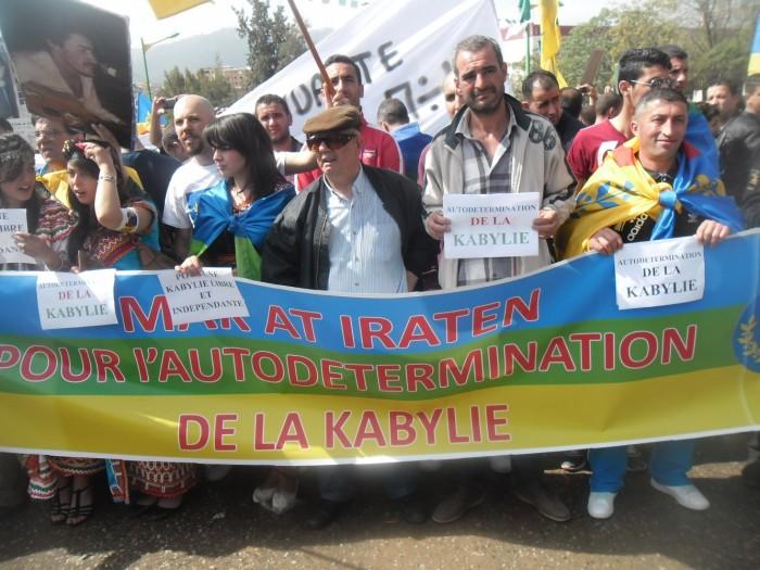 L'indépendance de la Kabylie est en marche - Page 5 Sam_1710