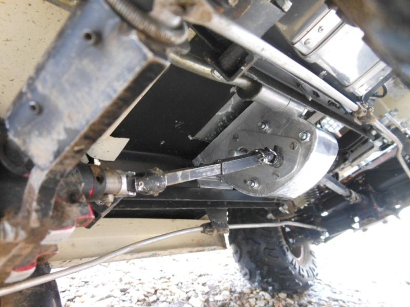 land rover échelle 1/4 Dscn5510