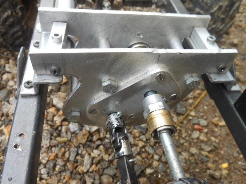 land rover échelle 1/4 Dscn5511