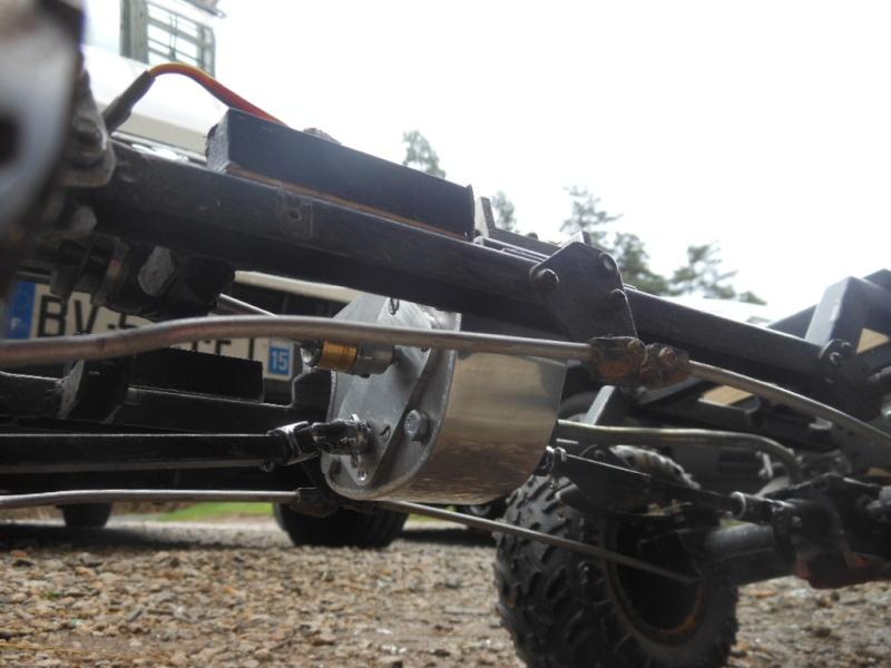 land rover échelle 1/4 Dscn5514