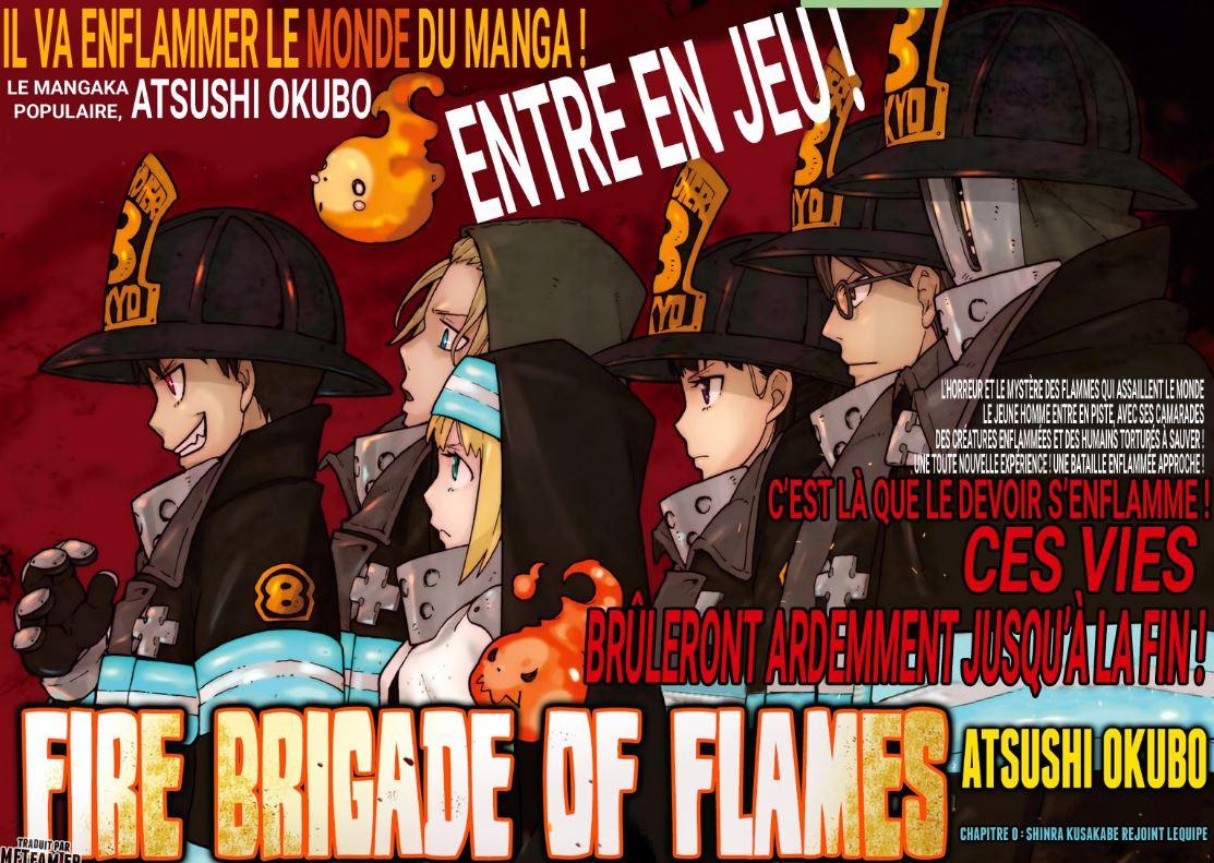 Fire Brigades Of Flames Firebr12