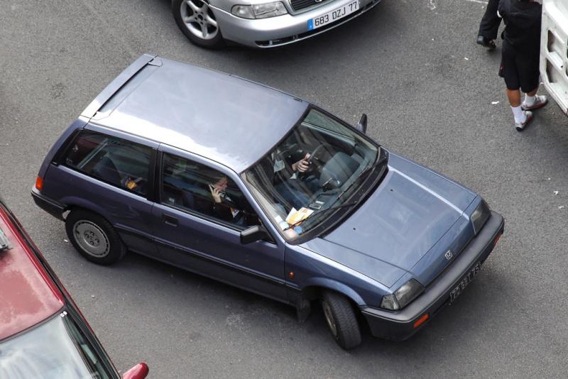 Votre premiere auto 000-d210