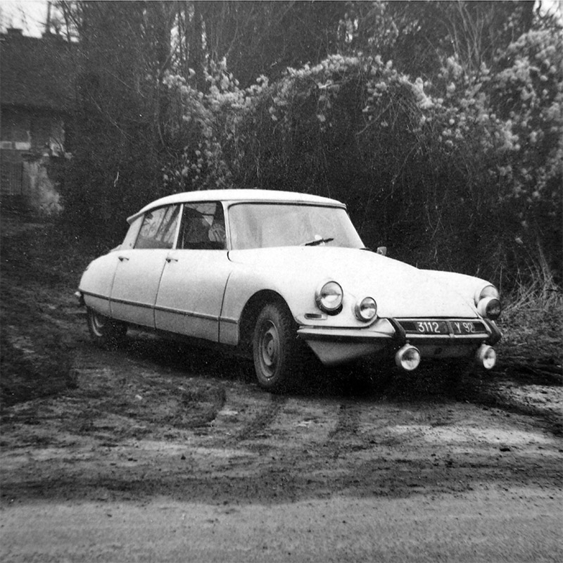 Votre premiere auto Ds21-p10