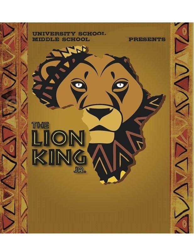 Simba el rey león foro amigo. - Página 3 School10