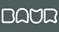 Présentation Baur_l10