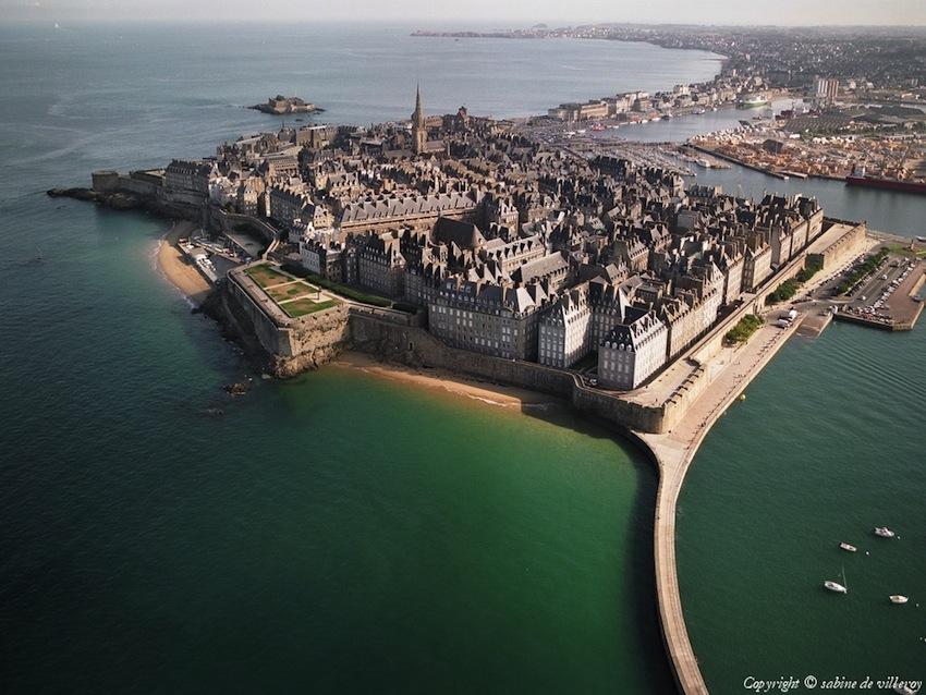 <3 Bretagne <3 Saint-10