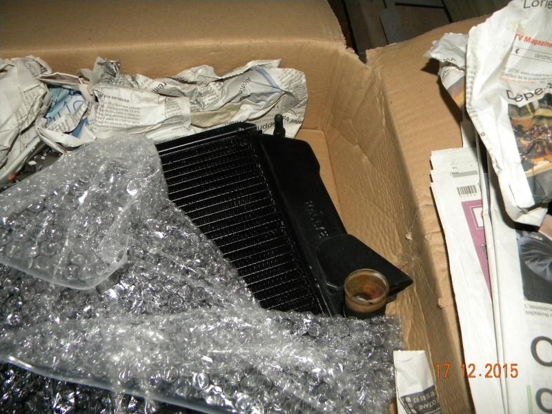 marquage radiateur r2 Dscn2910