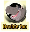 Añadidos nuevos soy fan de la guardia del león Beshte10