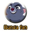 Añadidos nuevos soy fan de la guardia del león Bunga10