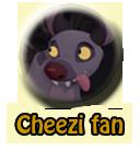 Añadidos nuevos soy fan de la guardia del león Cheezi10