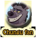 Añadidos nuevos soy fan de la guardia del león Chungu10