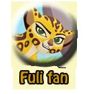 Añadidos nuevos soy fan de la guardia del león Fuli10