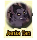 Añadidos nuevos soy fan de la guardia del león Janja10