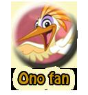 Añadidos nuevos soy fan de la guardia del león Ono10