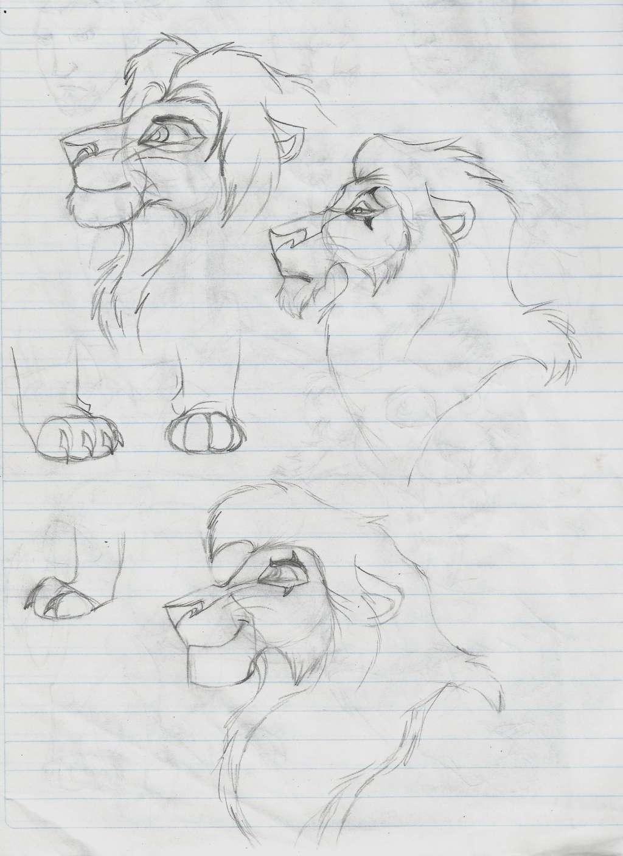 Tutoriales de dibujo (Hechos por Camii) - Página 2 Ppm_310