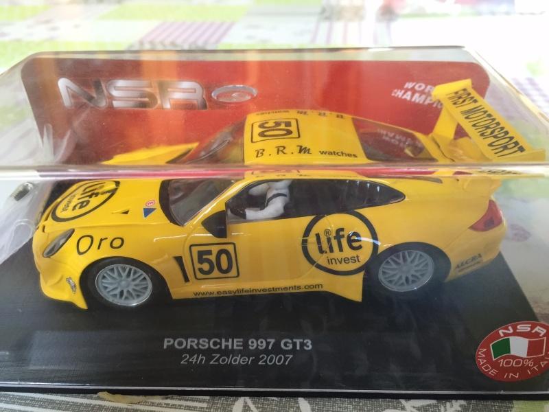 Recherche voiture Image19