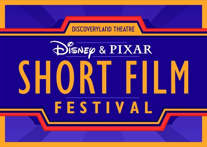 Disney & Pixar Short Film Festival (2016-2017) - Page 6 Image010