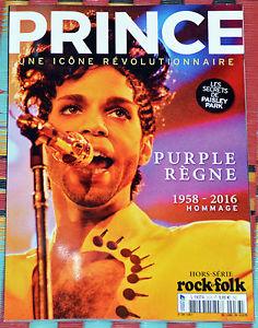 Prince - Page 2 _3510