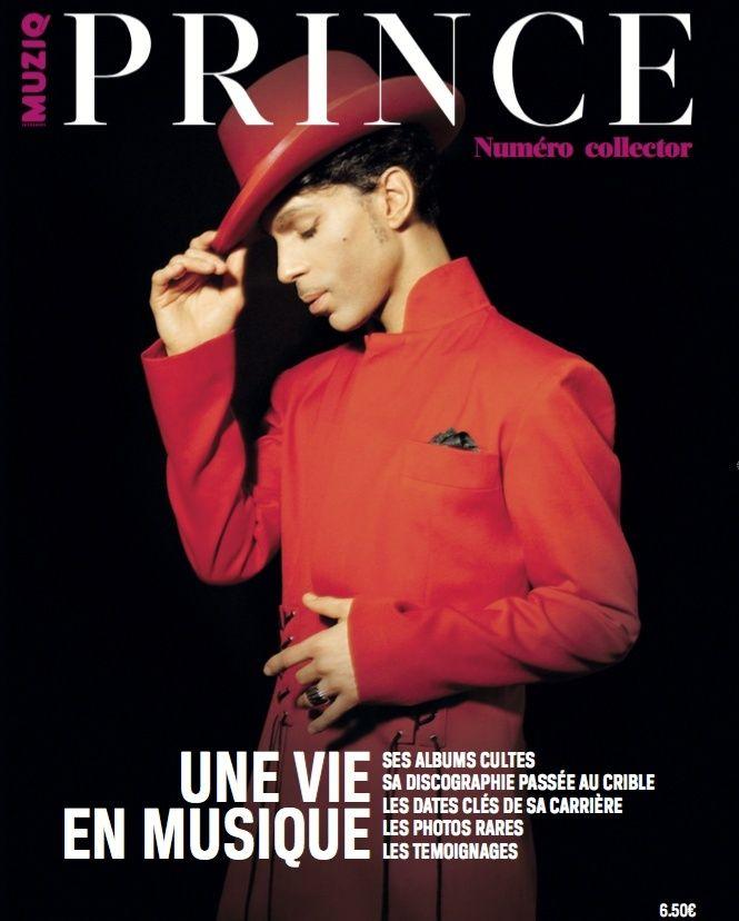 Prince - Page 2 Prince12