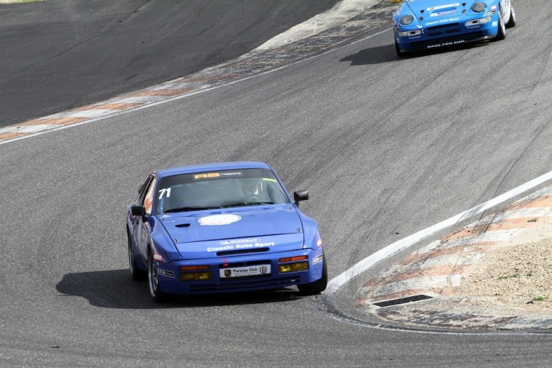 Evolution de notre voiture de piste : 944 Turbo Cup  - Page 14 13055010