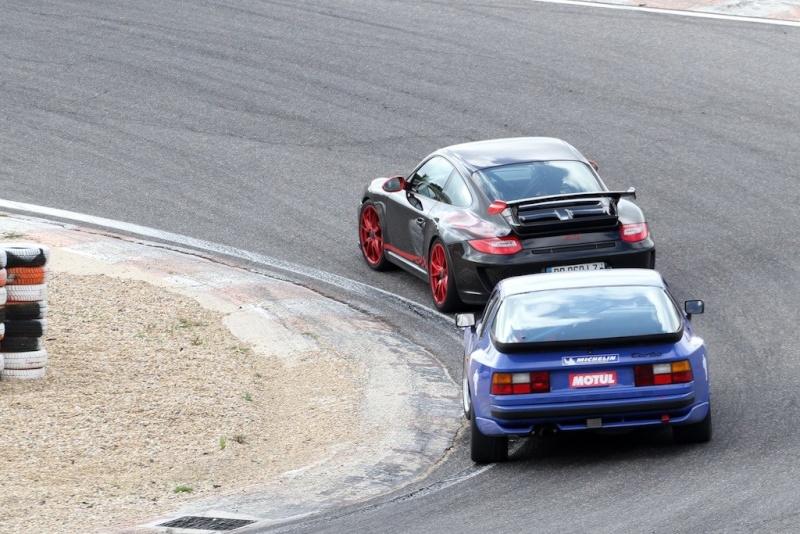 Evolution de notre voiture de piste : 944 Turbo Cup  - Page 14 13055210