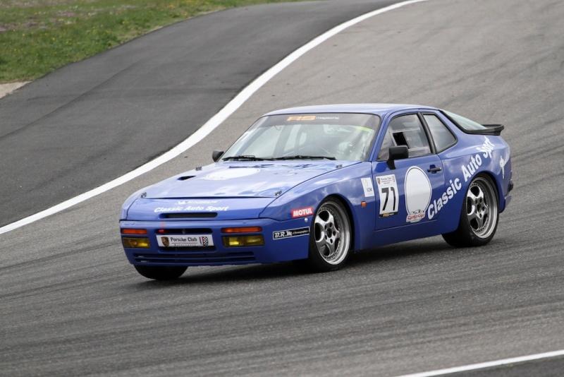 Evolution de notre voiture de piste : 944 Turbo Cup  - Page 14 Slide_10
