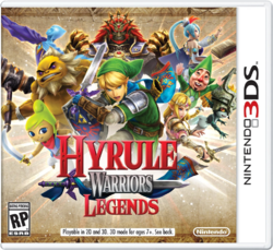 Hyrule Warriors: Legends[EUR][CIA] 250px-10