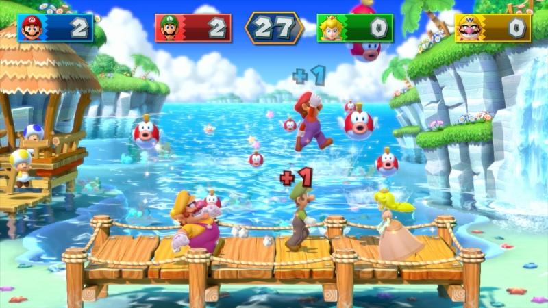 party - Mario Party 10 [Loadiine gx2] Mario-11