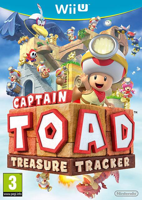 Captain Toad: Treasure Traker [Loadiinegx2][Mega] Ps_wii11