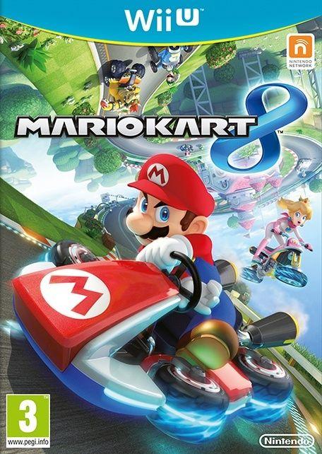 mario - Mario kart 8 [Loadiinegx2][Mega] Ps_wii13