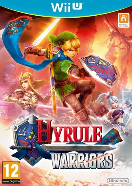 Hyrule warrior [Loadiine gx2][Mega] Ps_wii15