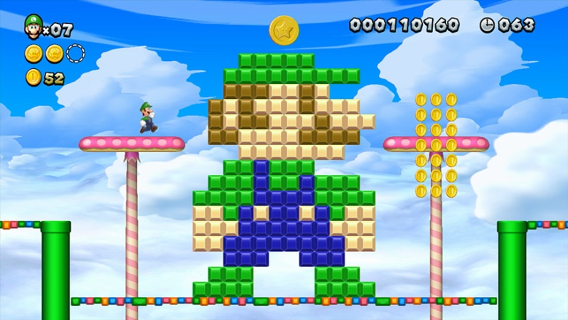 super - New Super Luigi U [Loadiinegx2][Mega] Screen10