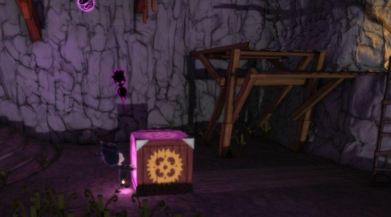 shadow puppeter [Loadiinegx2][Mega] Shadow11
